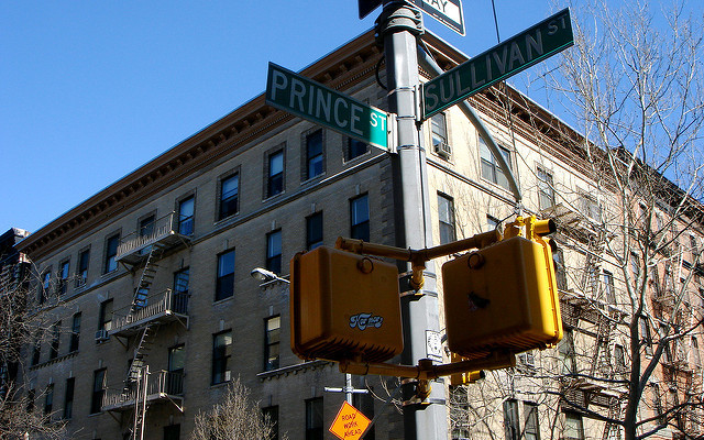 Plus Ça Change… Prince, Rastafarians, and Fair Use