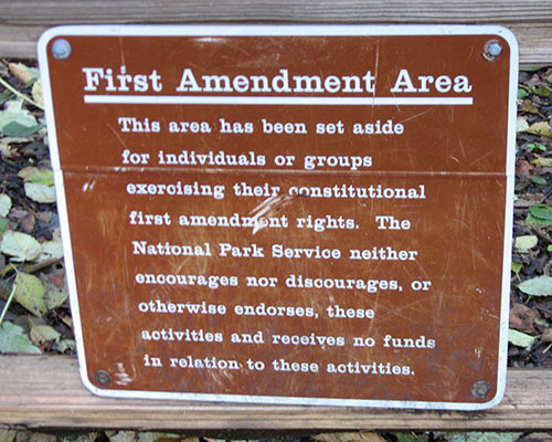 Section 2(a) of the Trademark Act Violates First Amendment: A TTLF Post