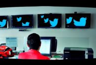 Is Trading Twitter Profiles a Violation of Alabama Right of Publicity Act?