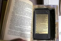 CJEU rules that lending an e-book is legal if the first sale right has been exhausted